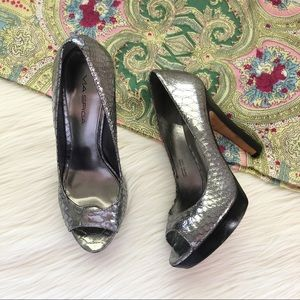 Womens Shoe Puns On Poshmark